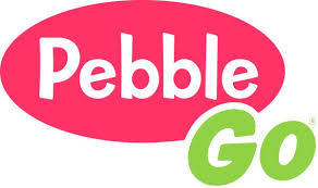 Pebble Go eBooks